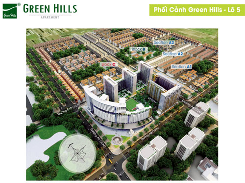 can-ho-green-town-binh-tan2