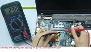sửa máy tính tại phường nam đồng