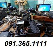 sửa máy tính tại phường phương liệt